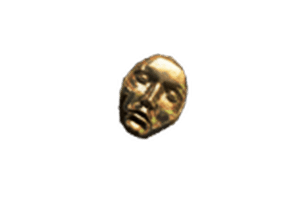 Divine Orb - Path of Exile Currency