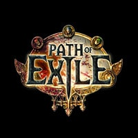 Path of Exile Standard Softcore Currency