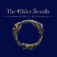 The Elder Scrolls Online: PC/MAC Server