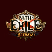 Path of Exile - Synthesis League Hardcore