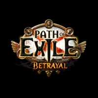 Path of Exile – Synthesis League Softcore