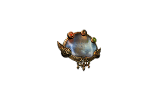 Mirror of Kalandra - Path of Exile Currency