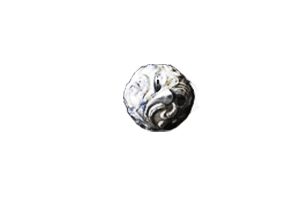 Orb of Scouring - Path of Exile Currency