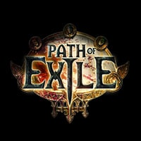 Gaming on Top: Path of Exile Logo