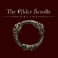 The Elder Scrolls Online: Xbox1 and PS4 Server